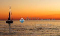 Launching soon! #altezvacations #villaforrent #cabinforrent #unwind #rejuvenate #Sylva #siestakey #vacationrental #vacationgetaway #vacationmemories #concierge #qualityservice