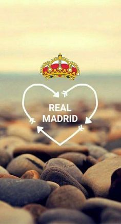 My team name is real so. But barcalona is better Real Madrid Cake, Fiesta Real Madrid, Logo Del Real Madrid, Real Madrid Barcelona, Ramos Real Madrid, Real Madrid Team, Real Madrid Players, Real Madrid Football, Eden Hazard