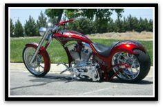 MGS Custom Bikes Custom Choppers, Custom Motorcycles, Custom Bikes, Cars And Motorcycles, Custom Motorcycle Builders, Motorcycle Companies, Motorcycle Art, Motorbikes, Dreaming Of You