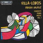 Prezzi e Sconti: #Complete piano music vol edito da Bis  ad Euro 24.21 in #Cd audio #Musica da camera