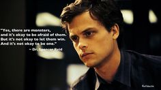 (1) dr spencer reid | Tumblr