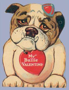https://www.etsy.com/listing/106819235/vintage-bulldog-valentine-print?ref=v1_other_2
