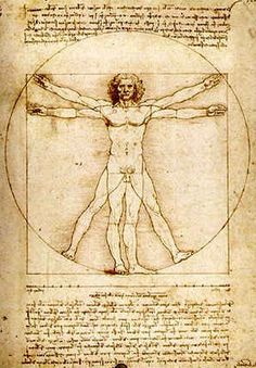 Did You Know: Leonardo Da Vinci wrote backward, so the easiest way to read his notes was to hold them up to a mirror. It's not clear why he did that, but da Vinci filled notebook after notebook with sketches and backward writing. About 6,000 pages of his notes still exist.
