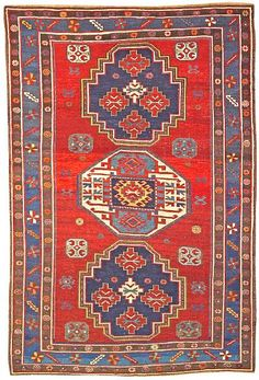 Bonhams auction Fine Oriental Rugs and Carpets will take place 17 May 2011 in Los Angeles and San Francisco. Viewings take place 7-9 May in San Francisco and 13-15 May in Los Angeles.....read more