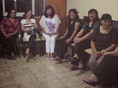 XVI PROMOCIÓN DE OFICIALES DEL INSTITUTO DE ALTOS ESTUDIOS POLICIALES: FELIZ CUMPLEAÑOS AMIGA REBECA