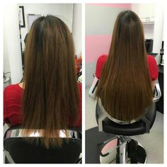 Fusionhairextensions hairstyles 100 real human hair extensions 100 real human hair extensions in chicago fusion method seven city and skokie pmusecretfo Image collections