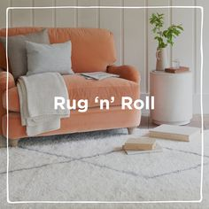 All our rugs are handmade and hand-embroidered by our skilled team of artisans. Floor Rugs, Floor Chair, Handmade Rugs, Recliner, Throw Pillows, Media Marketing, Bed, Social Media, Dance