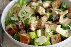Caesar-Salad-ricetta-parliamo-di-cucina