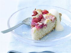Raparperipiirakka Finnish Recipes, Camembert Cheese, Cheesecake, Baking, Desserts, Food, Culture, Life, Design