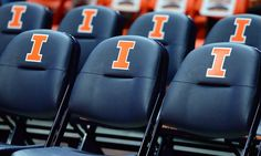 Rothstein | Illinois PG Da'Monte Williams to receive clearance soon = The torn ACL Da'Monte Williams suffered during his senior year of high school may not stand to prevent him from making his college debut on time. The incoming Illinois freshman point guard is expected to.....