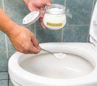 Aprenda aqui a eliminar rapidamente o cheiro de xixi no sofá, cama e banheiro! - Dicas do Mundo Feminino