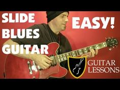 Lesson 2 – Rhythm and Blues Rockabilly Classic Rock The U.S. in the