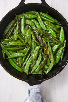 Sugar snap peas get the special treatment delish pea recipes, low carb reci Side Dishes For Salmon, Side Dishes For Chicken, Easter Side Dishes, Side Dishes Easy, Vegetable Side Dishes, Vegetable Recipes, Vegetarian Recipes, Cooking Recipes, Healthy Recipes