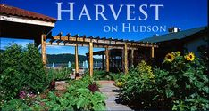 Fort Pond Bay Company - Hudson Valley Restaurants · Montauk Restaurants · Montauk Lodging - New York
