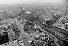 Salford, Arts, Manchester, Centre, Sci Fi, Science Fiction