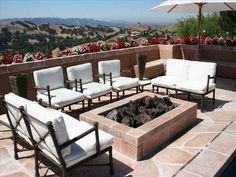 outdoor furniture atlanta sale