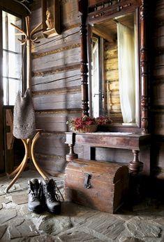 The Names Agency Kuvat: Jason Busch Koti Hudson Valleyssa - A Home in Hudson Valley; USA Architectural ...