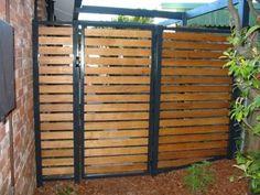 Buy wooden plastic wallboard online