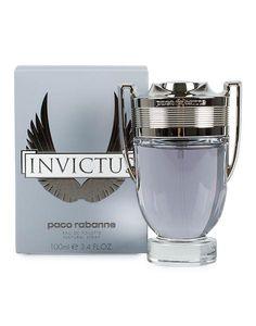 Jämför priser på Paco Rabanne Invictus edt 100ml - Hitta bästa pris på  Prisjakt Paco Rabanne 0ab17e303ccef