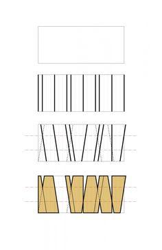 MCBA_Building Concept Diagram - Allied Works Architecture