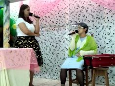 Peça Teatral Infantil caminho para ceu com a vovó 2013-Vl Yolanda 2013 F...