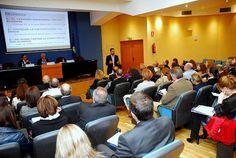 """ESIC celebra el encuentro educativo """"Neuropedagogía: Propuestas Metodológicas del S. - Contenido seleccionado con la ayuda de http://r4s.to/r4s"""
