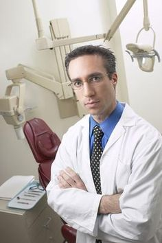 Things You Should Know Before Becoming a Dentist (Don)
