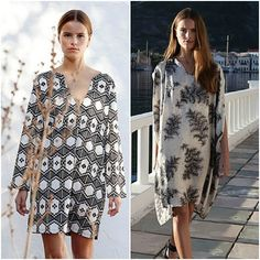 spring arrivals at plümo! http://sulia.com/channel/fashion/f/12257861-5087-4732-891e-f85529f03b48/?source=pin&action=share&btn=small&form_factor=desktop&pinner=7004781