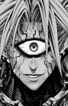 Looking for information on the anime or manga character Boros? On MyAnimeList you can learn more about their role in the anime and manga industry. One Punch Man 2, Saitama One Punch Man, One Punch Man Manga, Opm Manga, Manga Art, Anime Art, Anime Fight, Anime Character Drawing, Hd Anime Wallpapers