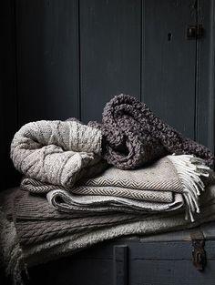 Топло одеялце... | Vesta Mebel