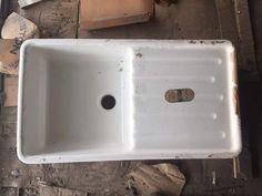Piano ceramica lavello cucina | Kitchen (sink) | Pinterest | Sinks ...