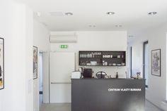 Gallery of House in Liberec / Stastny Pavel Architekt - 7