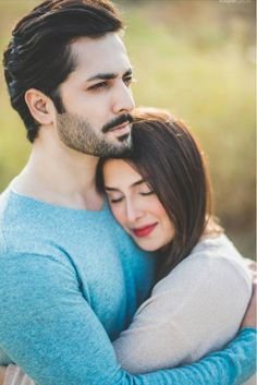 Arishasarfaraz saved to couple dpz Pre Wedding Poses, Wedding Couple Photos, Pre Wedding Photoshoot, Cute Couple Pictures, Young Couples Photography, Wedding Couple Poses Photography, Couple Photoshoot Poses, Romantic Photos, Romantic Couples