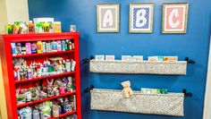 """Ken Wingard 