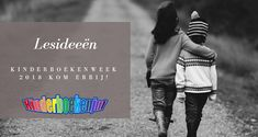 De kinderboekenweek 2018 komt er weer aan! Speciaal voor de Kinderboekenweek bedacht en verzamelde ik vele lesideeën Kinderboekenweek 2018 Vriendschap om... Internet Marketing, Om, Teaching, School, Children, Books, Crafts, Seeds, Young Children