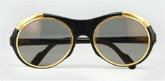 VINTAGE EYEWEAR FOR THE SUMMER http://www.boemagazine.com/2013/05/vintage-eyewear-for-the-summer/