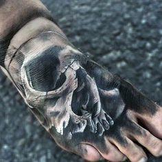 #foot #tattoo #tattoos #ideas #designs #men #formen #menstattooideas