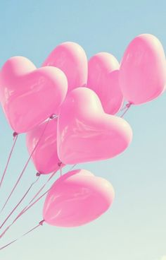 Image shared by Sony Domm. Find images and videos about pink, heart and wallpaper on We Heart It - the app to get lost in what you love.