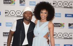 Here's why the #Mamas2015 broke the internet - (Gallo Images)