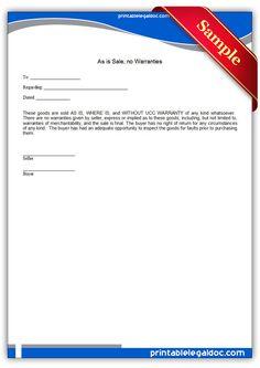 sample subscription agreement