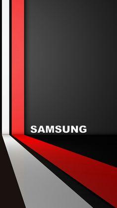 Wall Paper Samsung Logo Ideas For 2019 Wood Wallpaper, Galaxy Wallpaper, Cellphone Wallpaper, Mobile Wallpaper, Iphone Wallpaper, Phone Backgrounds, Wallpaper Backgrounds, Samsung Logo, Neymar