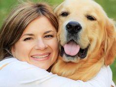 Home Dog Training Behavior & Obedien http://ift.tt/1ZK6j7Y