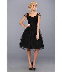 cambie dress?