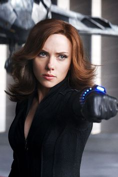 WHICH MARVEL AVENGERS CHARACTER ARE YOU? #MBTI #Personality #16Personalities #Blog #Marvel #Avengers