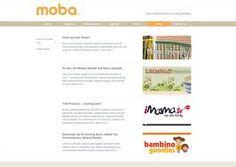 moba uk - Google Search