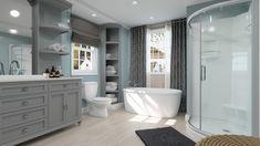 edmonton-bathroom-renovations