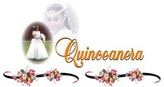 Check all the best Quinceanera songs here.