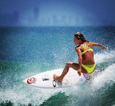 nikki ripping at Snapper Rocks this summer #surf #surfer #surfing #surfergirl #sea #ocean #waves #wsl #nikon #mynikonlife #surfphoto #surfphotography #snapperrocks #girlsurfnetwork #goldcoast by olivier_rachon_photography