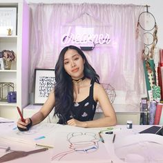 MichellePhan.com - The official site of Michelle Phan is the go-to resource for everything beauty, makeup and style from one of YouTube's top Beauty Gurus.