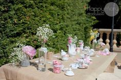 bar_a_the_animation_mariage_happy_chantilly.14